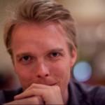 Morten-Rand-Hendriksen-300x300