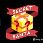Secret Santa with Bill Conrad on Timelines Japhy Ryder