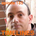 John Locke on Timelines with Bill Conrad