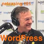 Bill Conrad WordPress Saturday